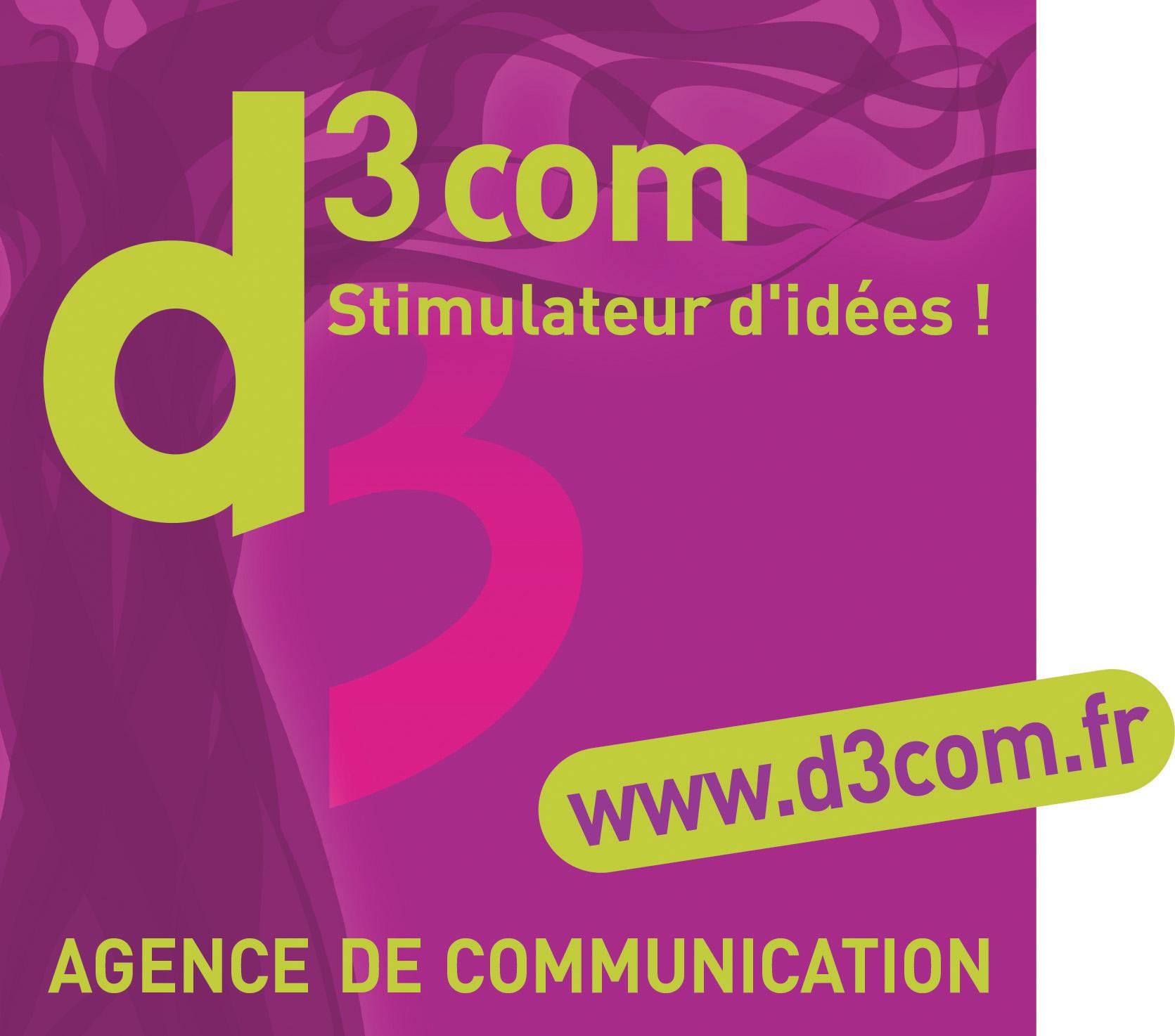 d3com